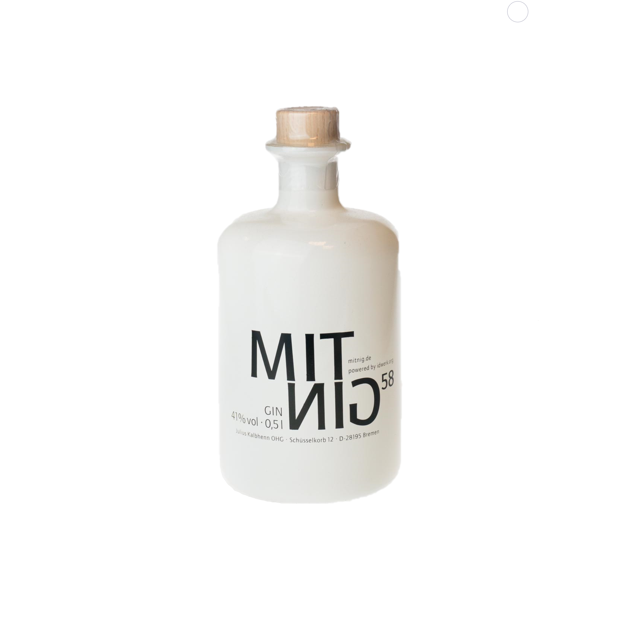 MITNIG 58